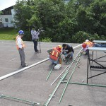 curso_solar_3